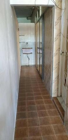 Casa no centro de Olinda - Nilopolis - Foto 8