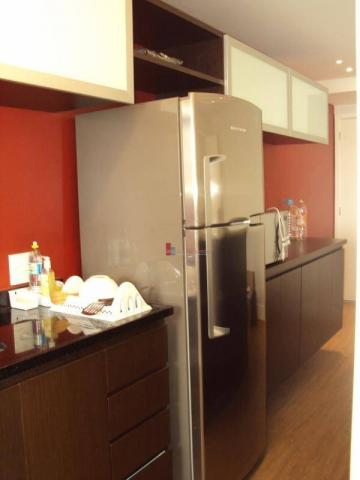 Apartamento com 1 dormitório para alugar, 51 m² por r$ 2.600/mês - campo belo - são paulo/