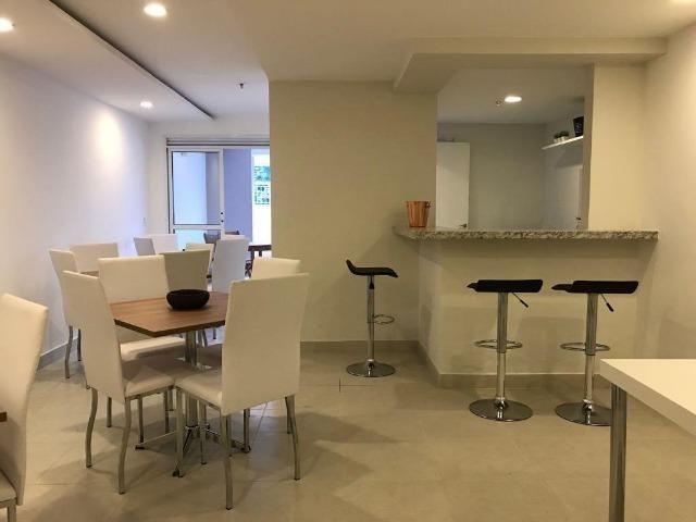 Seleto | Cobertura Duplex em Olaria de 3 quartos com suíte | Real Imóveis RJ - Foto 13