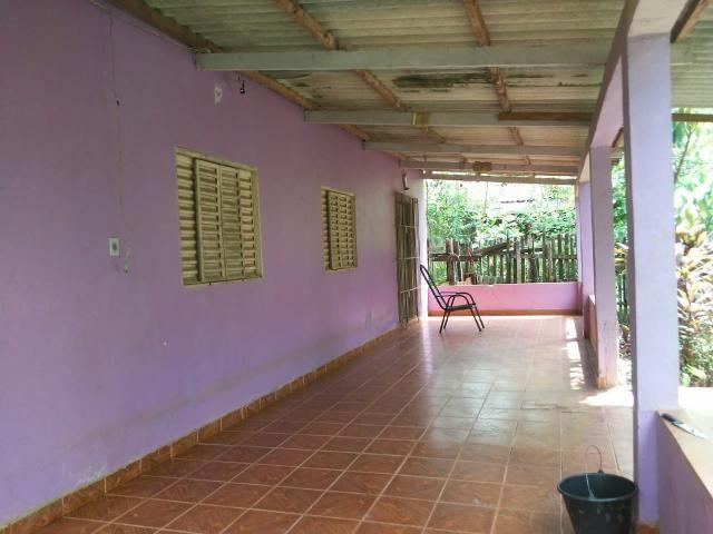 Oferta Casa 20.000 - Foto 2