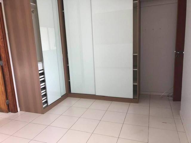 Vem e Ver, 105 m2, Completo de Móveis Planejados - Foto 13