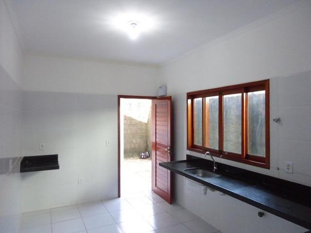 Casa Planalto - Foto 12