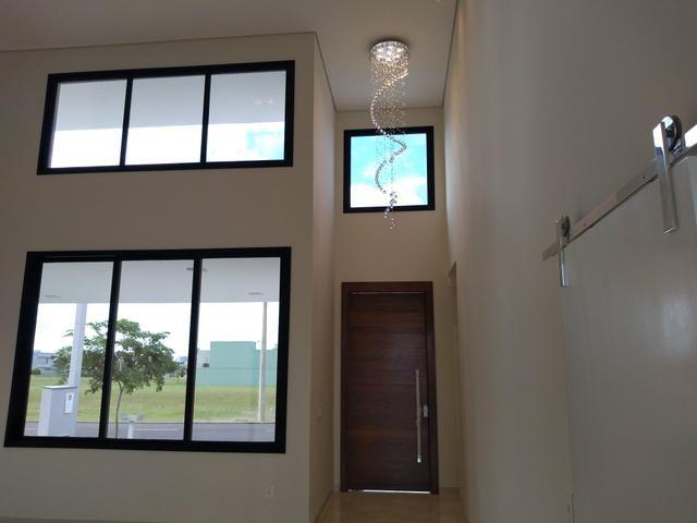 Condomínio Alphaville Araçatuba Oportunidade - Foto 5