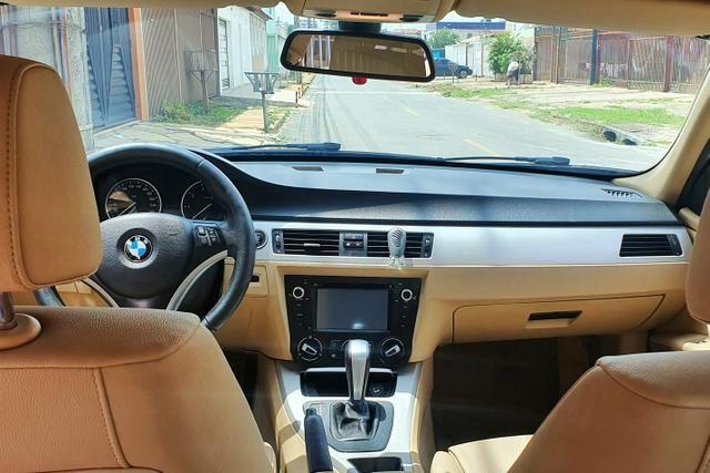 BMW 320 i caramelo - Foto 5