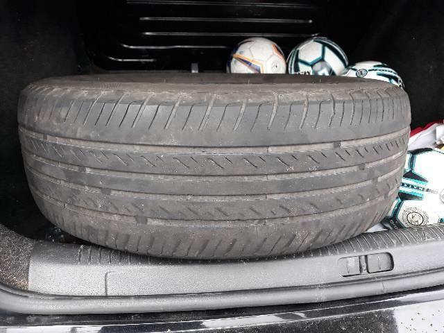 Pneu Aro 16 JeepRenegade 215/65 R16 - Foto 4