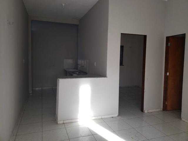 Ap 2 quartos prox Center Box Bernardo Manuel 1 calção direto c/ dono - Foto 2