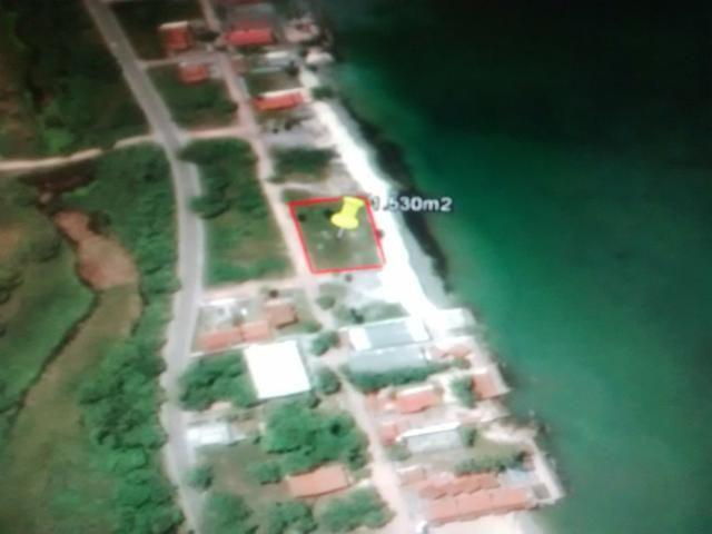 Oportunidade Beira Mar de Pontas de Pedra 12x30 por 75 Mil - Foto 9