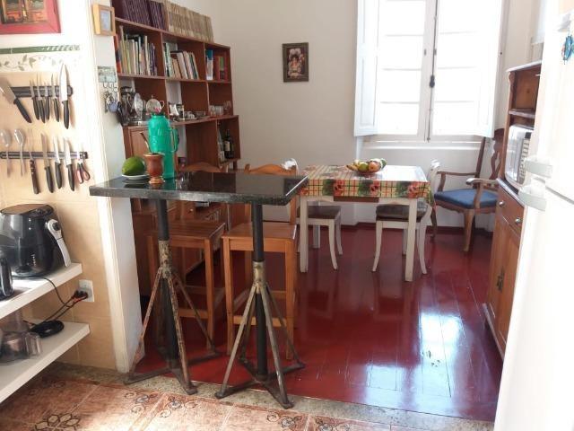 Linda casa - preço de ocasião - Foto 7