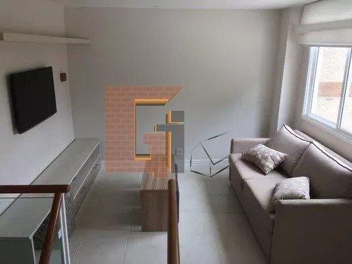Apartamento à venda com 2 dormitórios em Itaipava, Petrópolis cod:1283 - Foto 15