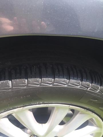 Etios Hatch XLS 1.5 - Foto 5