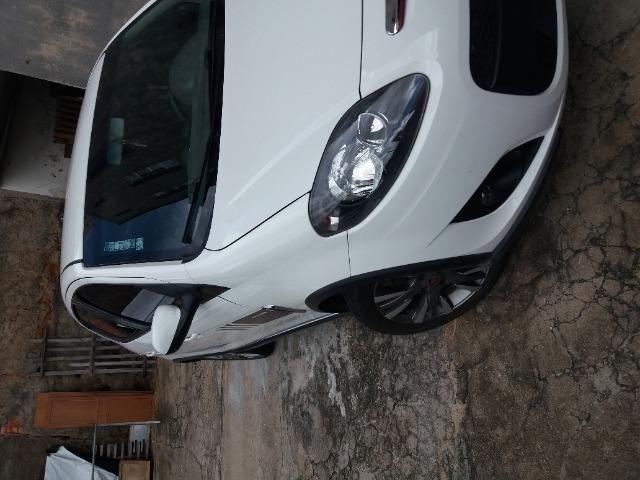 Automóvel - Foto 12