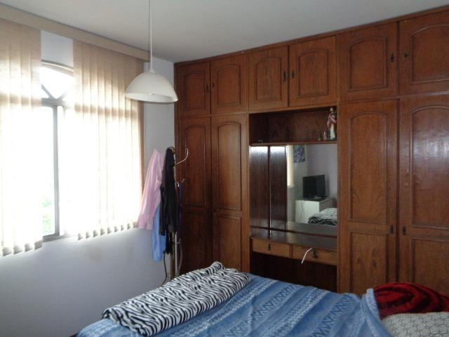 Apartamento no Barreiro - Foto 9