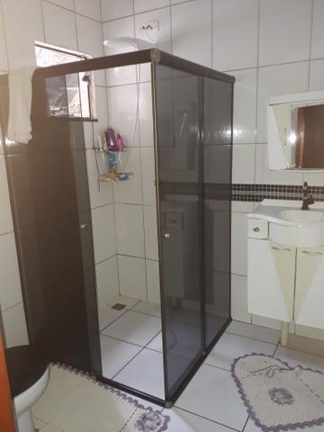 Vende-se Casa Residencial Portinari - Foto 13