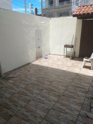 SU00060 - Casa tríplex com 05 quartos em Itapuã - Foto 15