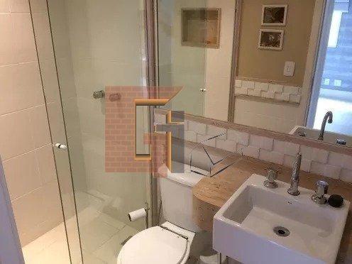 Apartamento à venda com 2 dormitórios em Itaipava, Petrópolis cod:1283 - Foto 13