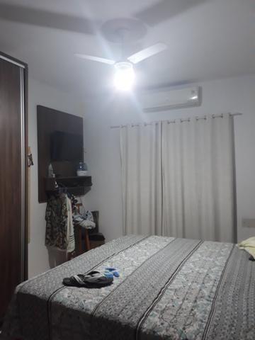 Vende-se Casa Residencial Portinari - Foto 9
