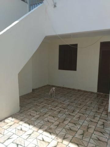 SU00060 - Casa tríplex com 05 quartos em Itapuã - Foto 2