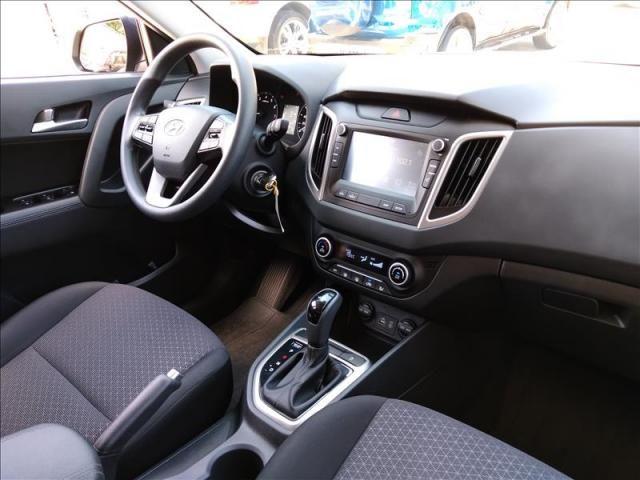 Hyundai Creta 1.6 16v Pulse Plus - Foto 6