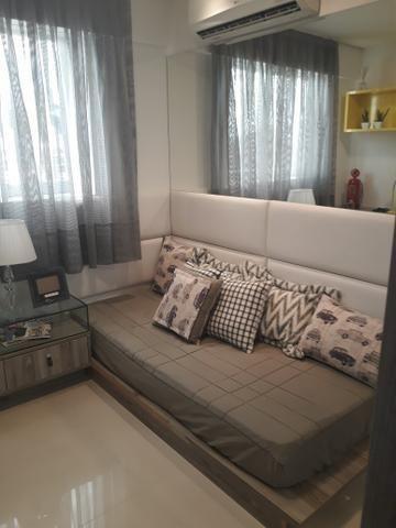 Bravo residence - Guararapes - Foto 5