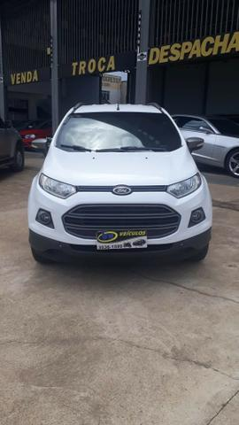 Ford - Eco Sport Freestyle - Foto 3