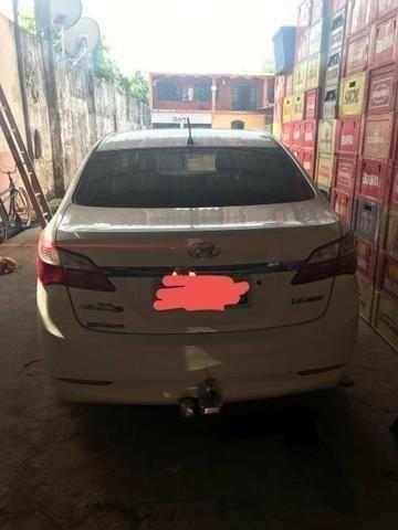 Vendo Hyundai Hb20 - Foto 3