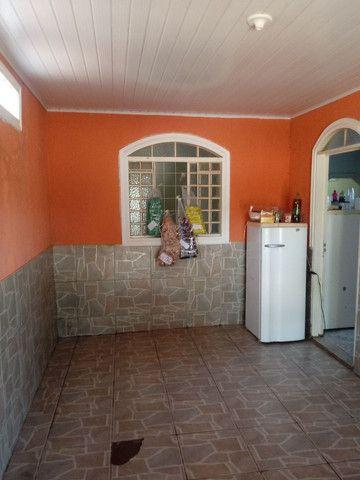 Vendo ou troco Casa 3/4 - Foto 3