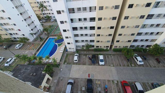 Apartamento a venda no Park Janga  - Foto 9