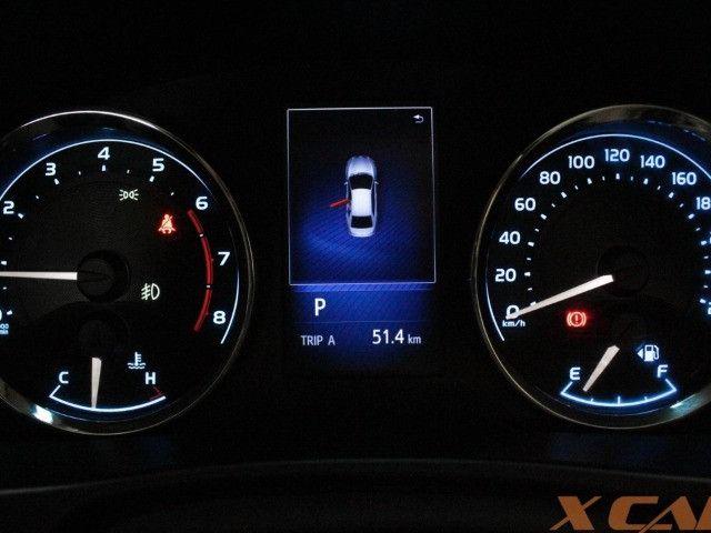 Corolla 2.0 XEI - Foto 2