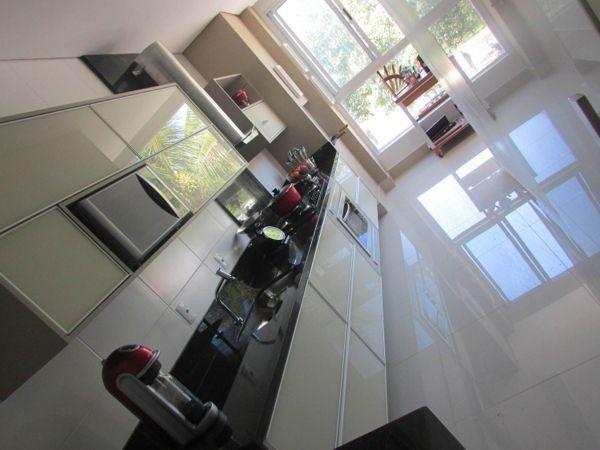 Apartamento de 3 Quartos com 3 Suítes 106m² - Terra Mundi Parque Cascavel - Jd Atlântico - Foto 9