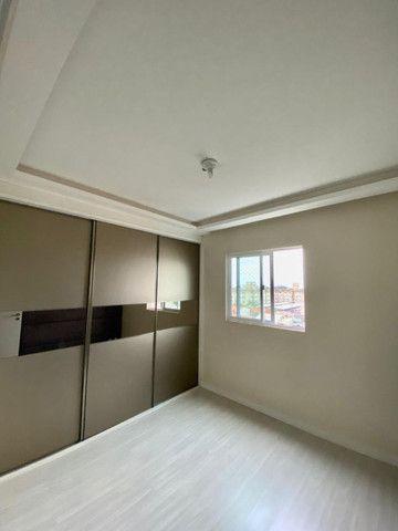 Apartamento cordeiros parte alta mobiliado - Foto 7