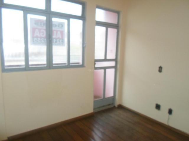 Apartamento para alugar com 3 dormitórios em Centro, Divinopolis cod:565 - Foto 2