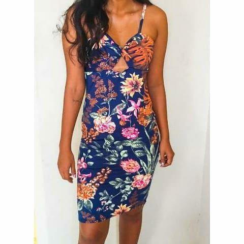 Vendo vestidos novos por apenas R$ 20,00  - Foto 3