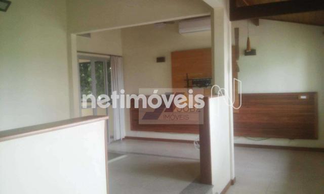 Casa para alugar com 3 dormitórios em São francisco, Cariacica cod:826932 - Foto 6