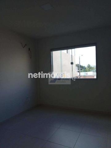 Apartamento para alugar com 2 dormitórios em São francisco, Cariacica cod:828383 - Foto 10