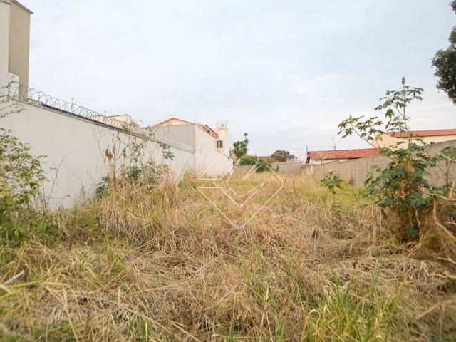 Terreno à venda, 300 m² por R$ 250.000,00 - Odília - Rio Verde/GO