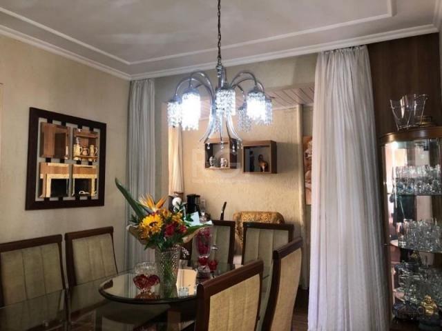 Casa à venda com 3 dormitórios em Chácara das pedras, Porto alegre cod:MF22495 - Foto 7