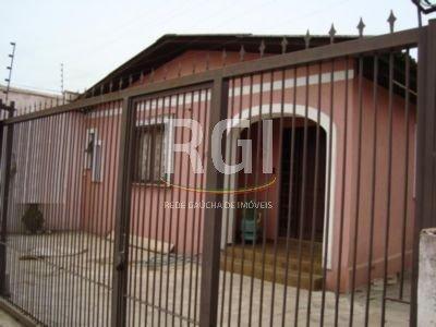 Casa à venda com 5 dormitórios em Sarandí, Porto alegre cod:MF17596 - Foto 20