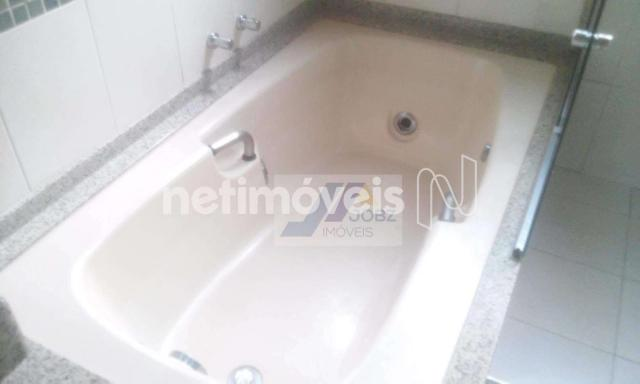 Casa para alugar com 3 dormitórios em São francisco, Cariacica cod:826932 - Foto 12