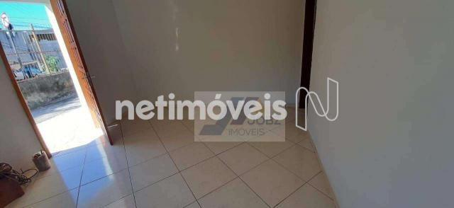 Casa para alugar com 3 dormitórios em Campo grande, Cariacica cod:826985 - Foto 9