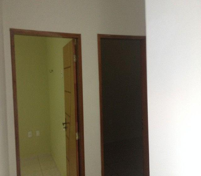 Aluga-se apartamento no Nova Betânia piscina - Foto 12