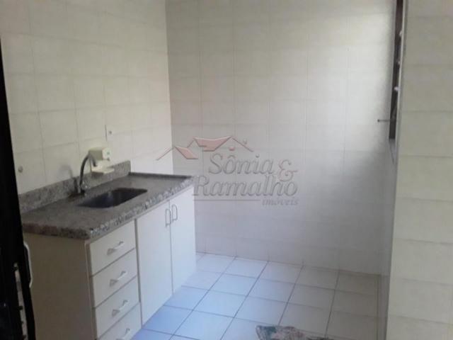 Apartamento para alugar com 1 dormitórios em Jardim sao luiz, Ribeirao preto cod:L16819 - Foto 16
