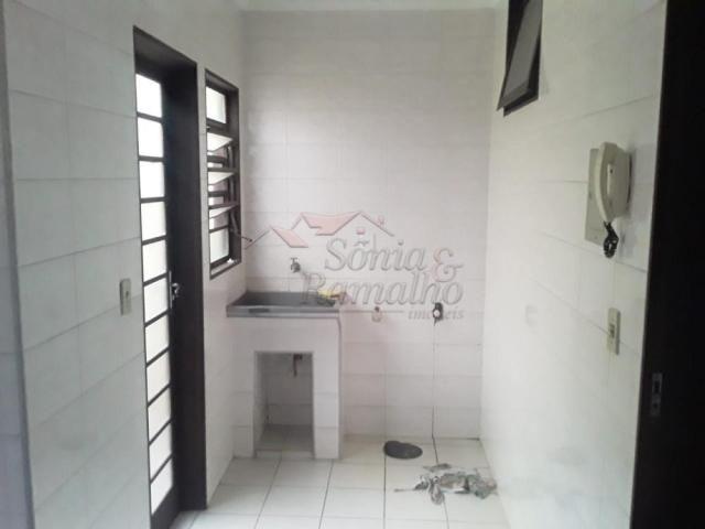 Apartamento para alugar com 1 dormitórios em Jardim sao luiz, Ribeirao preto cod:L16819 - Foto 20