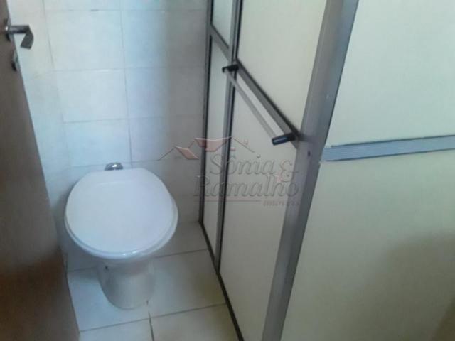 Apartamento para alugar com 1 dormitórios em Jardim sao luiz, Ribeirao preto cod:L16819 - Foto 18