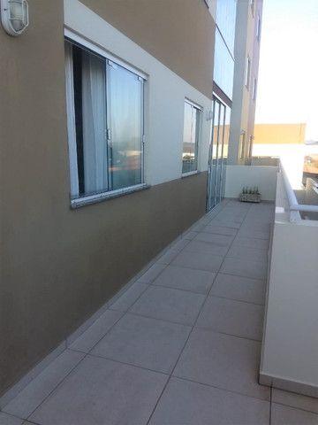 Apartamento - Venda - Foto 18