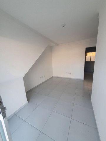Apartamento estilo privê em Igarassu  -  Excelente localização  - Foto 9