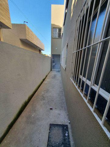 Apartamento estilo privê em Igarassu  -  Excelente localização  - Foto 17