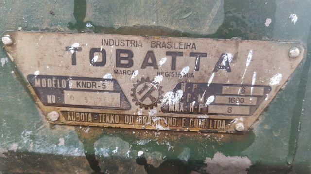 Tobatta - Foto 5