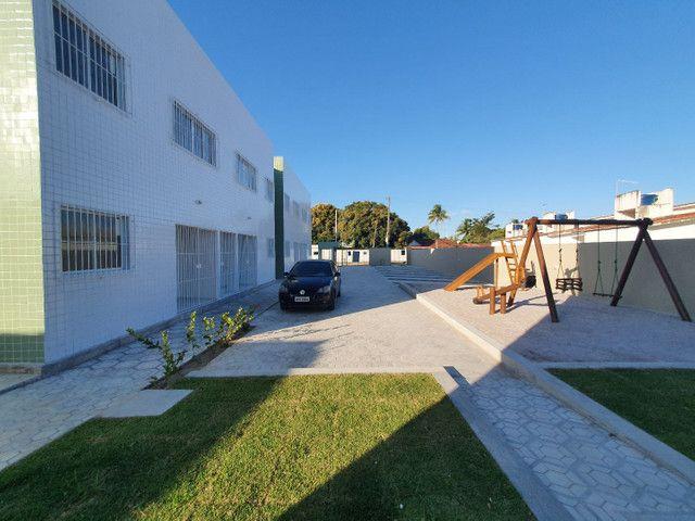 Apartamento estilo privê em Igarassu  -  Excelente localização  - Foto 6