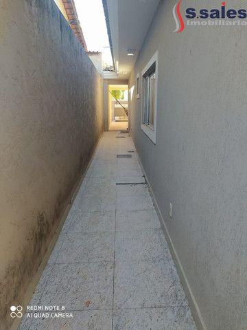 Casa 04 Quartos 03 Suítes!!! Vicente Pires - Brasília - Foto 13