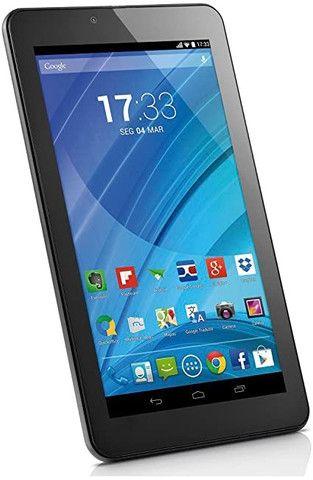 Tablet Multilaser M7s Plus 16gb 1gb Quad Core 3G com Chip Wi-Fi Android 8.1 Versão Global